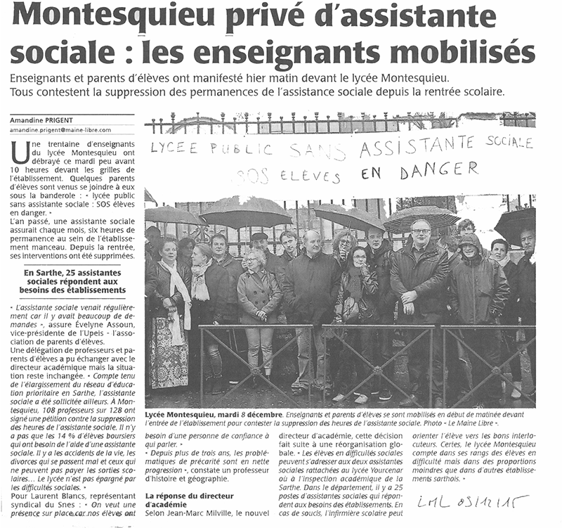 montesquieu lml 091215 mini